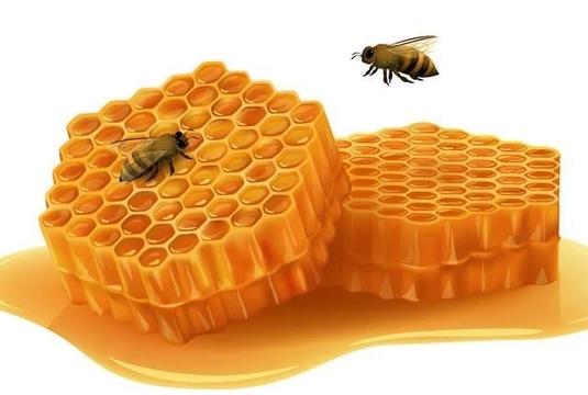 méz prosztatával krónikus a prosztatagyulladás megnyilvánulása
